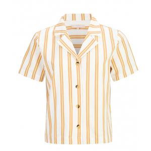Kiara skjorte