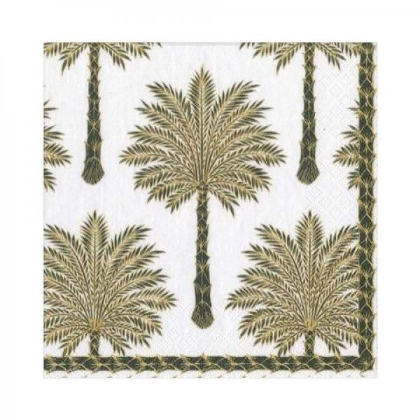Grand Palms black