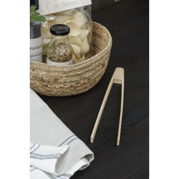 Matpinsett bambus
