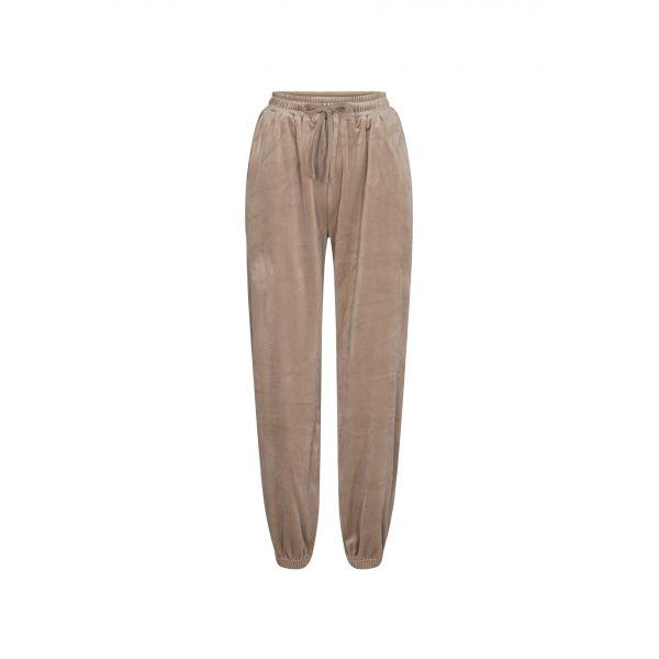 Frances Sweat Pants