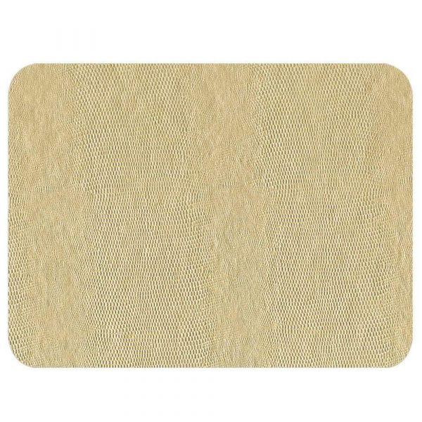 Bordbrikke Caspari firkantet