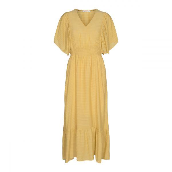 Cocouture Cora smock dress