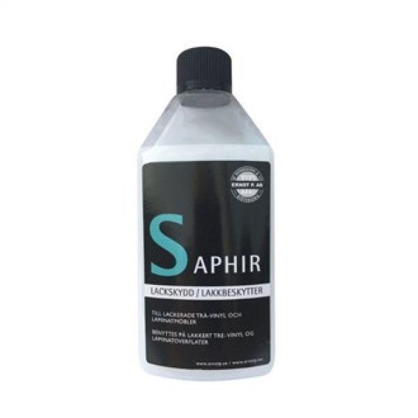 Vedlikehold Saphir Lakkbeskytter
