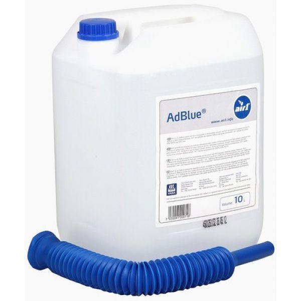 Air1 Adblue 10L