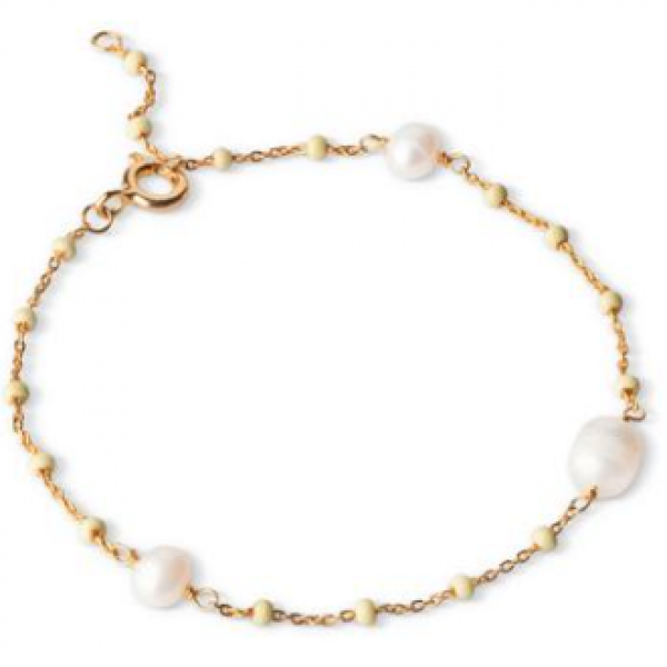 Bracelet Lola Perlita