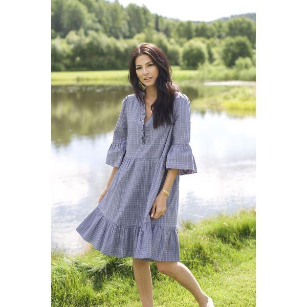 SecretsByB Alice kjole