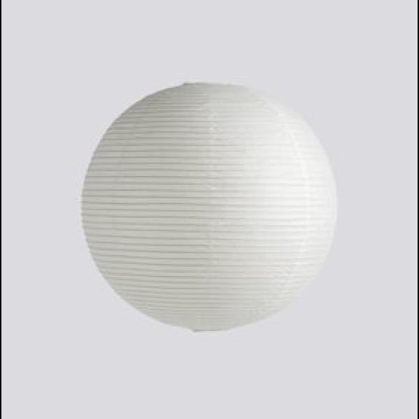 Rice Paper Shade Ø60