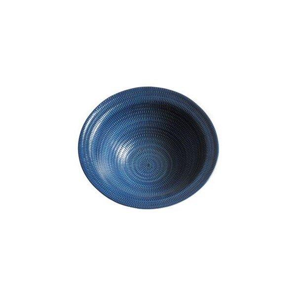 Bolle Rice blå 25cm