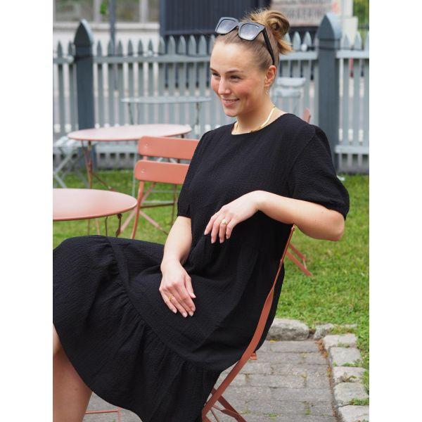 Helena SZ Dress