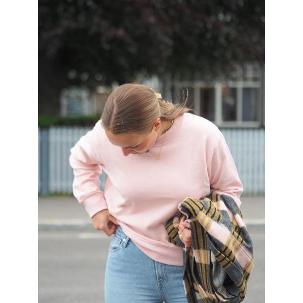 Powell Sweater