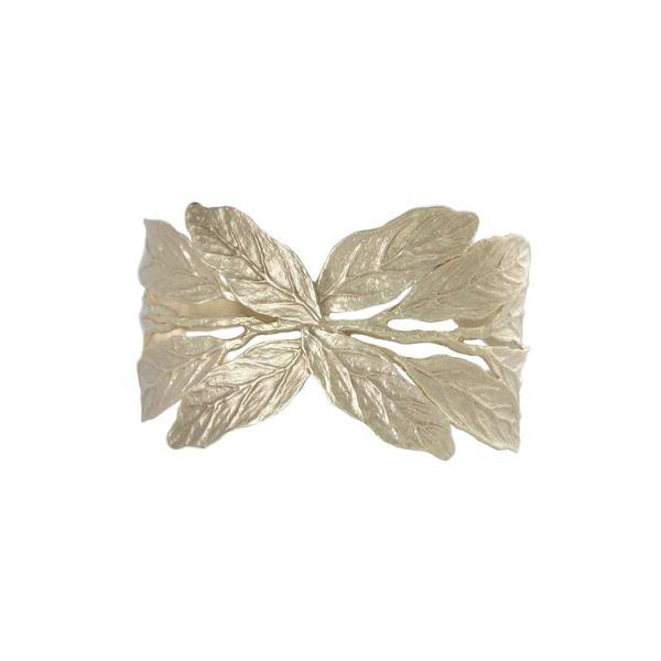 Armbånd - Eik Gold