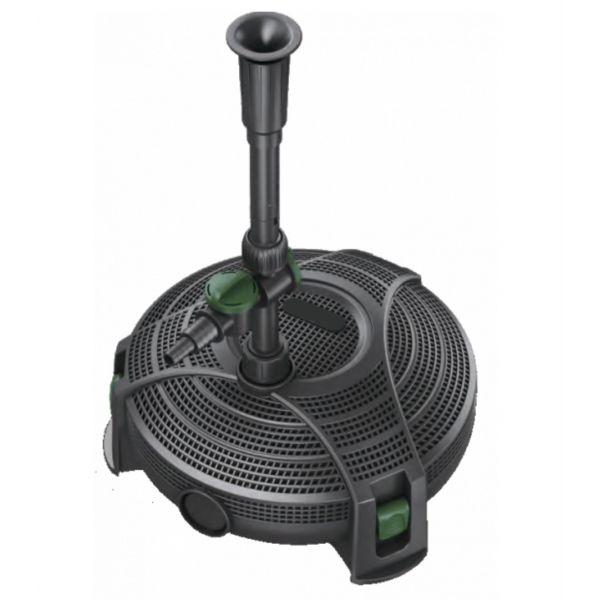 FlowJet universalpumpe 4900l/t