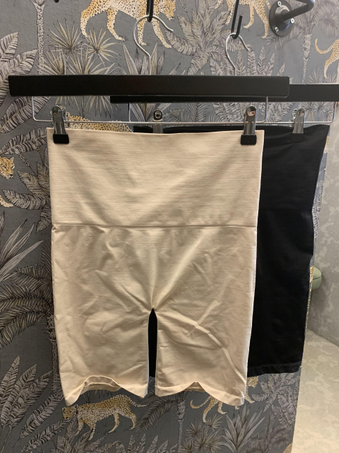 Sally Shapewear Shorts