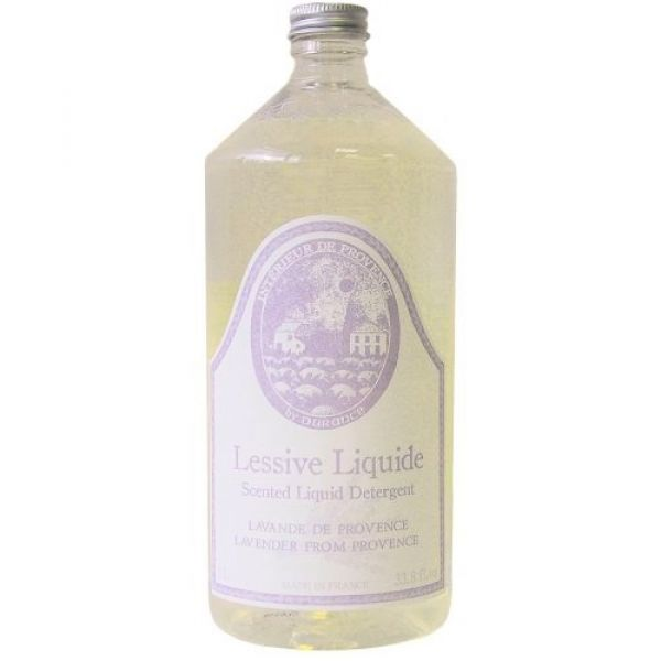 Durance Lavendel klesvask