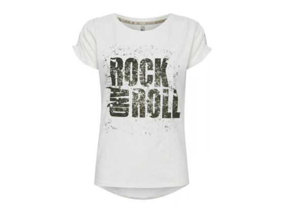 PZJANICA T-shirt