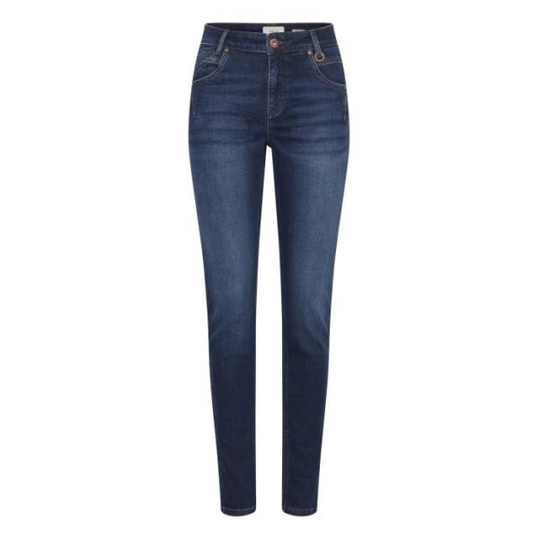 PZEMMA Jeans 50205840 Skinny Leg