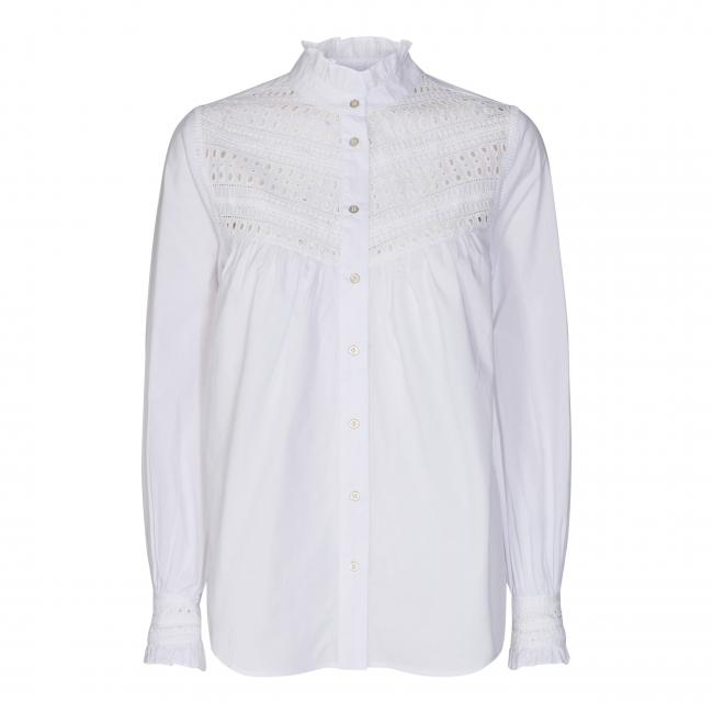 Arly Shirt