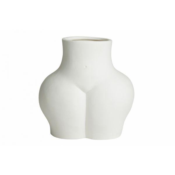 Nordal - Lower body vase AVAJI