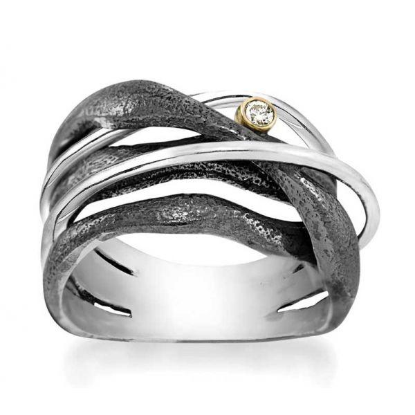 Witch Hazel - Ring
