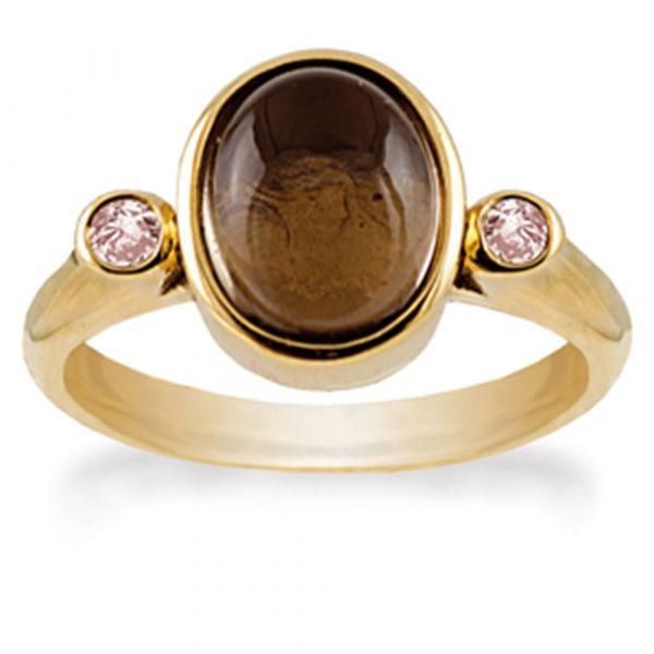 Little Princess - Ring