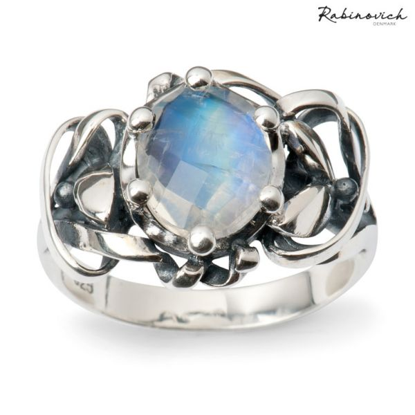 Once upon a time - Ring