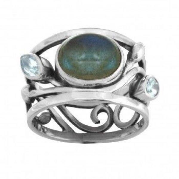 Jubilee - Ring