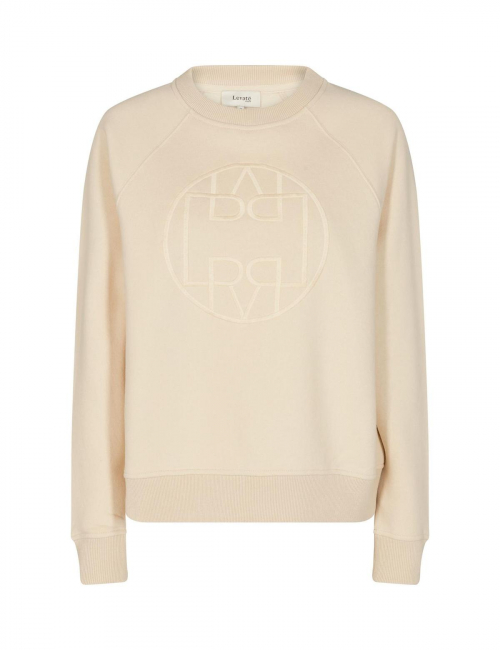Nuka 4 Sweatshirt