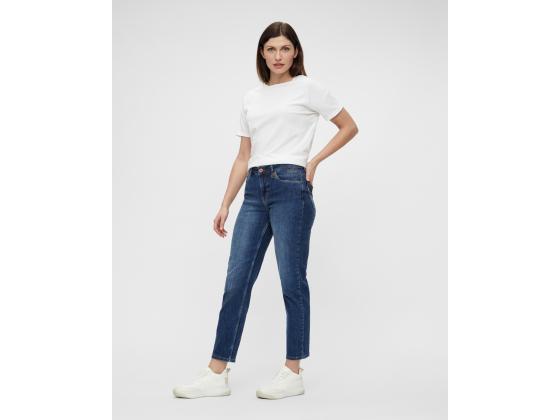 PZEMMA Jeans 50205557 Regular leg