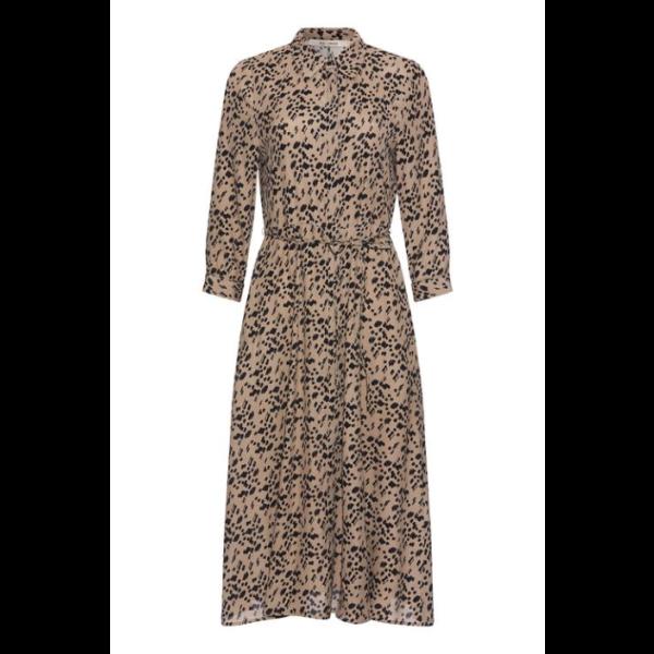 New Betina dress