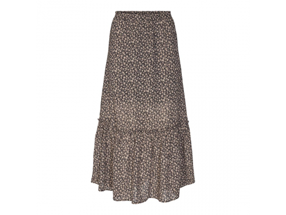 Cocouture Breeze Flower Gipsy Skirt