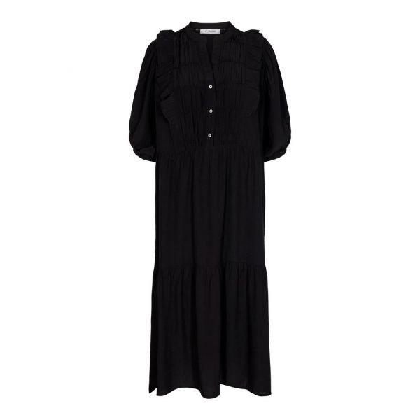 Cocoutur Samia Sun Frill Dress