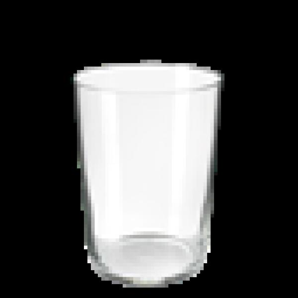 Drikkeglass 55cl