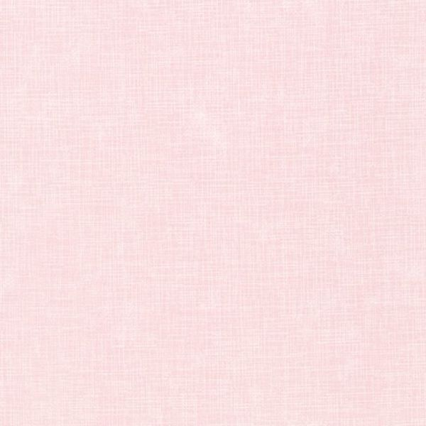 Quilters linen peony