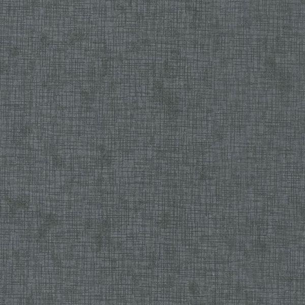 Quilters linen koksgrå