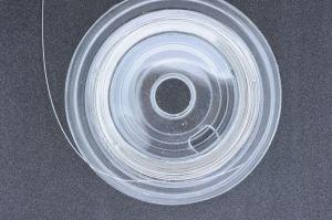 Smykkewire - 10meter