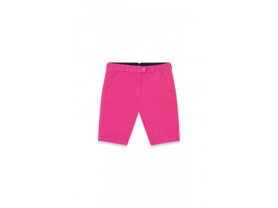 Mousqueton Astry Shorts