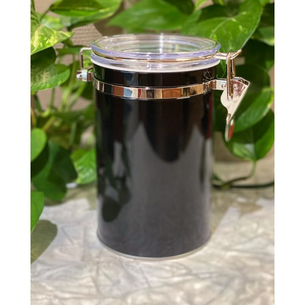 Kaffeboks Loreen ~ 250 g