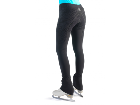 Sagester Padded tights