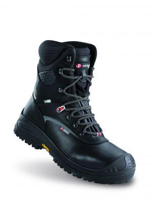 Boot Empire S3