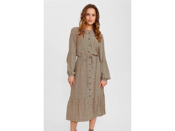 NUCECELIA dress 700674