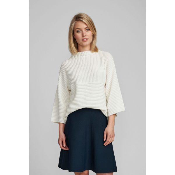 NUCIRMELIN pullover 700287