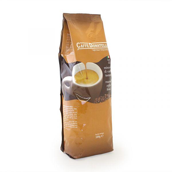 Caffè Donatello Pisa 1 kg