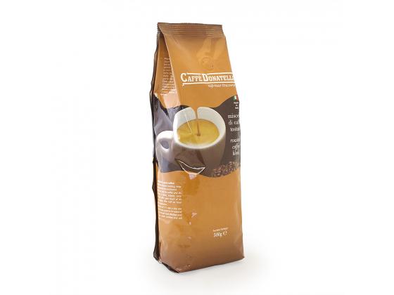 Caffè Donatello Milano 1 kg