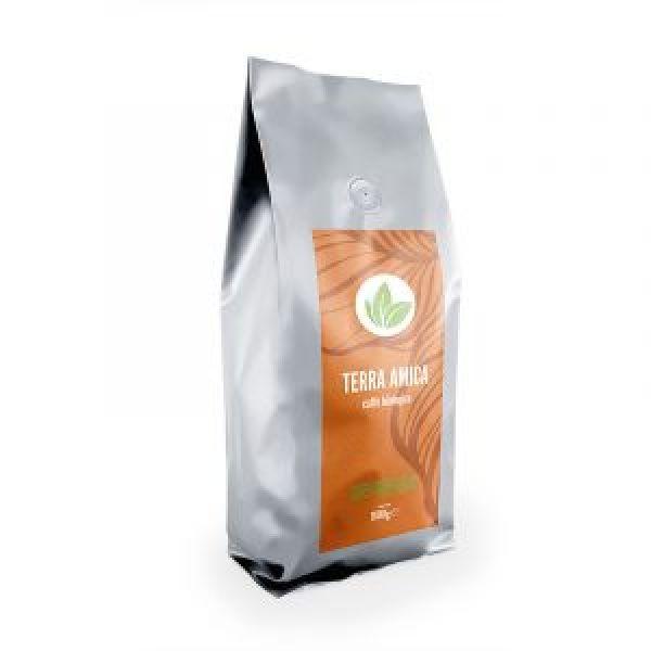 Caffè Donatello Madre Terra1 kg