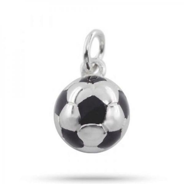 Barnekjede - Fotball