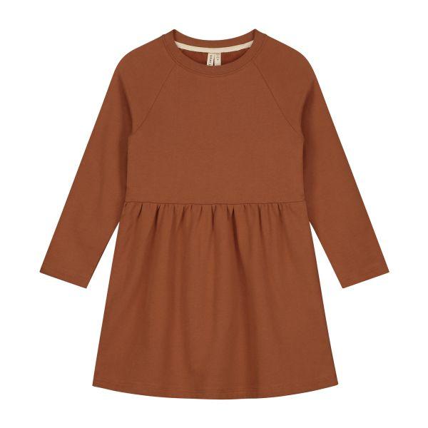GRAY LABEL - DRESS AUTUMN