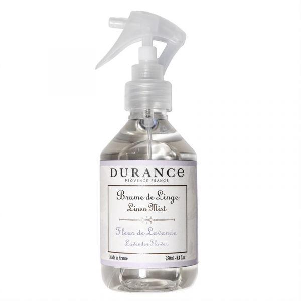 Durance linen spray Lavendel