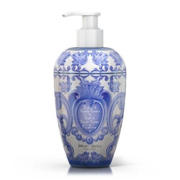 Bath & Showercream Firenze