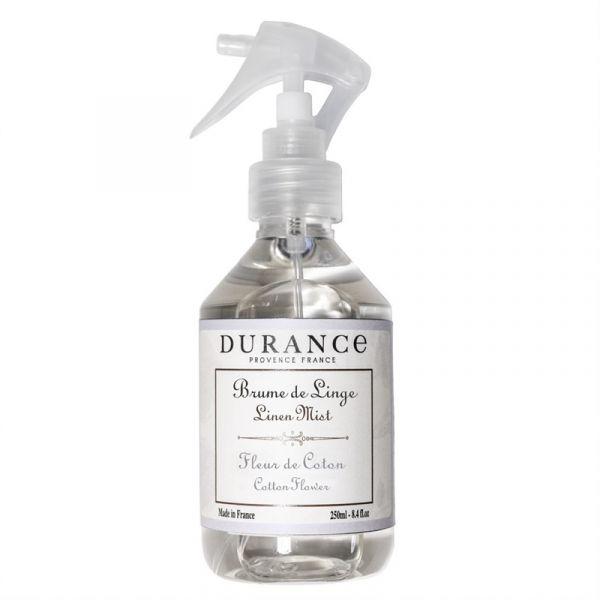 Durance linen spray Cotton