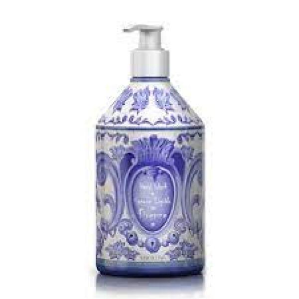 Flytende såpe Firenze